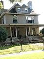 Bethlehem Steel worker owned home.jpg