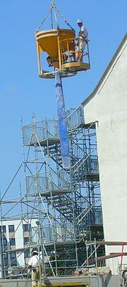 180px-betonkorb