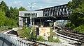 Betriebsbahnhof Rummelsburg, Berlin, 194-299.JPG