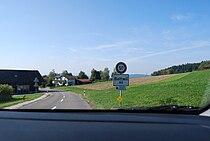 Bettwil-Vilaghalveturejo 165.jpg
