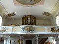 Betzigau St Afra Orgelempore.jpg