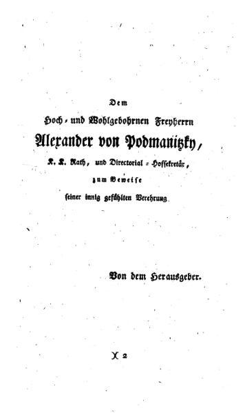 File:Beyträge zur philosophischen Anthropologie und den damit verwandten Wissenschaften.djvu