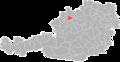Bezirk Eferding in Österreich.png