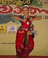 Bharathanaatyam hss 1.jpg