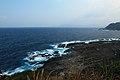BiTou Cape (鼻頭角) - panoramio (2).jpg