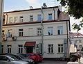 Białystok, kamienica, XIX-XX 001.jpg