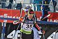 Biathlon European Championships 2017 Sprint Men 0852.JPG