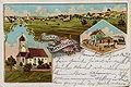 Biberach-maselheim-1900.jpg