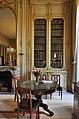 Bibliothèque Royale de l'Hôtel de Bourvallais 005.JPG