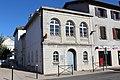 Bibliothèque St Denis Bugey 2.jpg