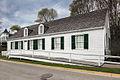 Biddle House - Mackinaw Island.jpg