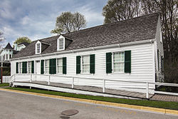 Biddle House - Mackinaw Island.jpg