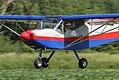 Big Foot Fly-In 2011 (5879103387).jpg