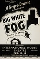 Big White Fog.tif