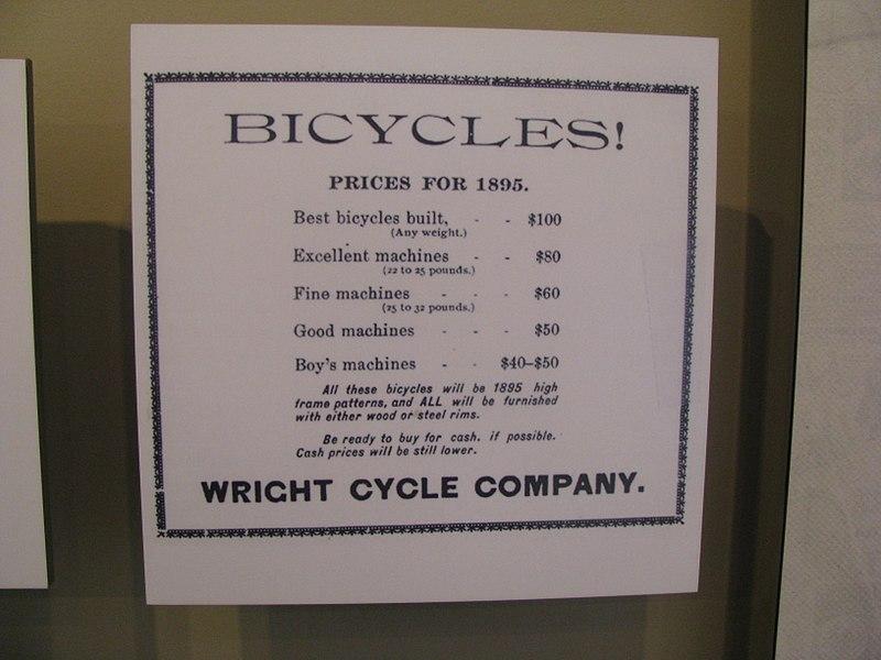 File:Bike Price List.jpg
