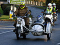 Bike and Sidecar (2996131838).jpg