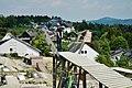 Bikepark Winterberg - panoramio.jpg