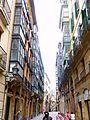 Bilbao - Calle Lotería.jpg