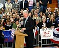 BillClintonatW&J2008.jpg