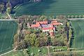 Billerbeck, Haus Hameren -- 2014 -- 7605.jpg