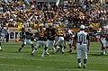 Bills @ Steelers MRR 0081.jpg