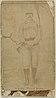 Billy Nash, Boston Beaneaters, baseball card portrait LCCN2007683702.jpg