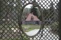 Biltmore Estate Gardens (NRHP-57109).tif