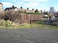 Binchester - geograph.org.uk - 341244.jpg