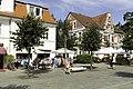 Binz, Germany - panoramio - paul muster (75).jpg