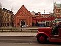 Biografteatern Svea Sundsvall 23.JPG