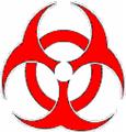 BiohazardSymbolJapanWasteLiquid.PNG