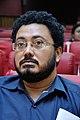 Biplab Chakraborty - Kolkata 2015-07-22 0780.JPG