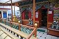 BirG092-Dharamsala.jpg
