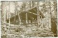 Birch Bark Cabin Camden, ME. (23482702278).jpg