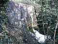 Birchen Bridge - geograph.org.uk - 384437.jpg