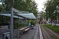 Birkelunden holdeplass (220015).jpg