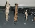 BirminghamMuseumEgyptFalconCatIbisChick.jpg