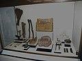 BirminghamMuseumEgyptLifeatHome.jpg