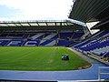 Birmingham City FC, St Andrews - panoramio - fitzyt (4).jpg