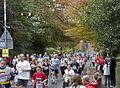 Birmingham half marathon 2 (4001217038).jpg