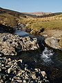 Birnock Water - geograph.org.uk - 385919.jpg
