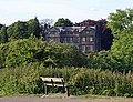 Birthwaite Hall - geograph.org.uk - 847291.jpg