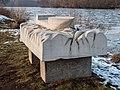 Bischberg La Barca Balocchi P1290633.jpg