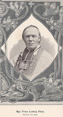 Bischof Fleck Metz1JS.jpg