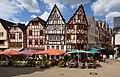 Bischofsplatz-Limburg-JR-E-3668-2019-08-04.jpg