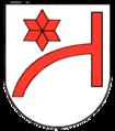 Bischweier-wappen.png