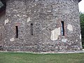 "Biserica ""Sf. Treime"" a Mănăstirii Prislop img-0672.jpg"