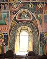 Biserica Adormirea Maicii Domnului din Arpasu de SusSB (109).JPG