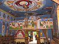 Biserica din Stamate (14).jpg