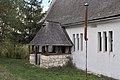 Biserica reformata din Capusu Mic (39).JPG
